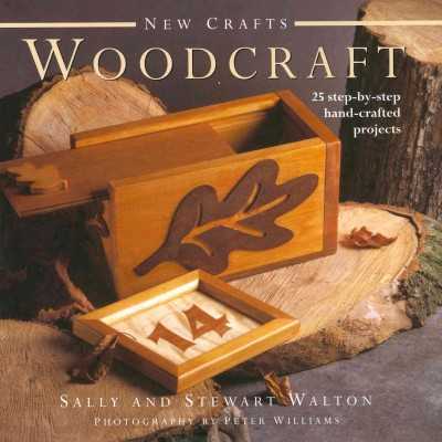 woodcraft projects Here's 50 great beginner woodworking projects that will get you comfortable with the basics of building with wood some of the projects below can be completed.