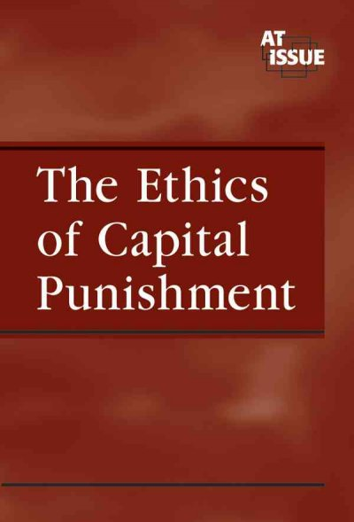 the benefits of capital punishment in society Benefits of capital punishment capital punishment deters murder, and is just retribution capital punishment, is the execution of criminals by the state, for committing crimes even if capital punishment did not deter crime, the simple fact that it will allow society to get even with murders.