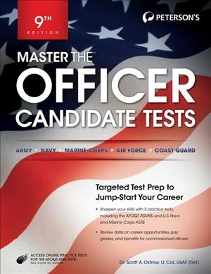 army study guide 2013