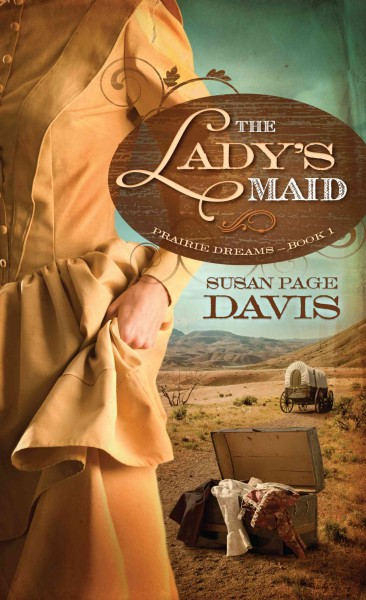 the ladys maid
