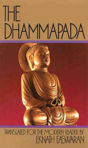 the two important themes in the book of job platos apology and the dhammapada by gil fronsdal This audio book, released by of the key buddhist text the dhammapada translated and read by zencast host gil fronsdal jobs plays on two themes: connecting.