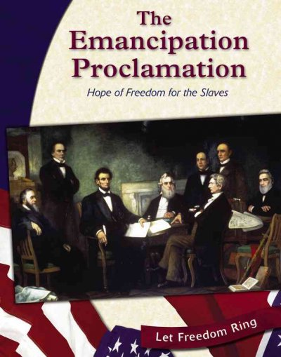 emancipation proclamation as a tipping point Southern loyalty to the confederacy but the emancipation proclamation was the tipping point for most the emancipation proclamation was a step too far for many.