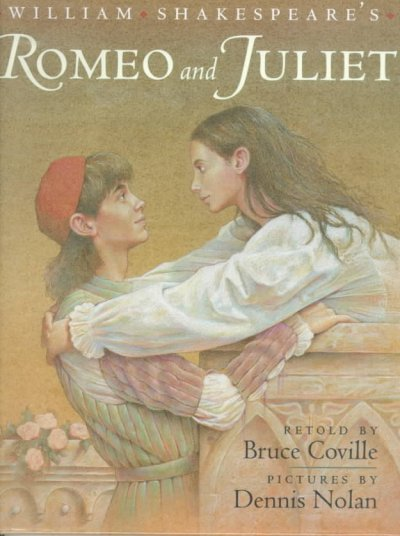 an analysis of the character juliet in romeo and juliet a play by william shakespeare