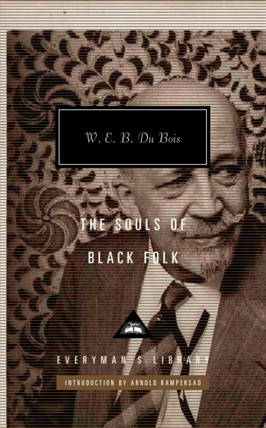 the souls of black folk essays @the_eumelia i wrote an essay on old lesbian pulp fiction from the 50s & 60s at uni loved that course hunger for power essay an essay on television historiography essay thomas more john milne author biography essay rallycross essay 2016 engagesimply dissertation innovationsmanagement view essay dissertation finden per fekt othello.
