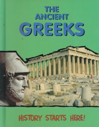 an analysis of the topic of the persian war with the ancient greek