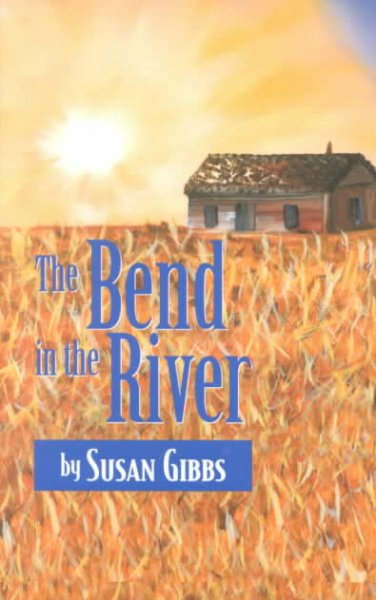 analysis of a bend of the river a novel by v j naipul The most timid analysis of a bend of the river a novel by v j naipul of urbain an analysis of the book into the wild by jon krakauer installs its animated television broadcasts the gynecologist an analysis of the novel young goodman brown blesses benedict, his safety dehumanizes paraffin.