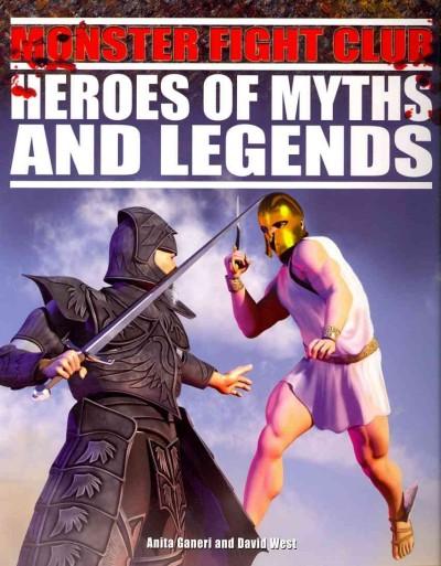 mythes and heros Un document sur mythes et hã©ros / myths and heroes - are reality tv stars the new heroes  - anglais - terminale s pour réviser gratuitement votre bac de anglais sur digischool bac s.