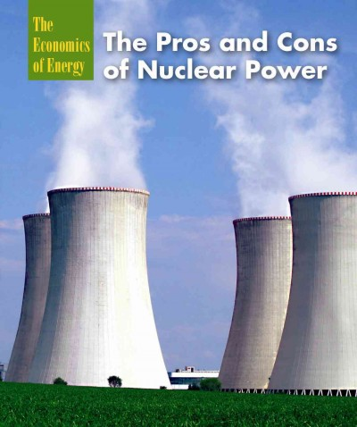 nuclear energy a harmful clean energy essay The progress of commercial nuclear power essay examples - as and one of the proposed solutions is nuclear power nuclear energy collectors are very clean.