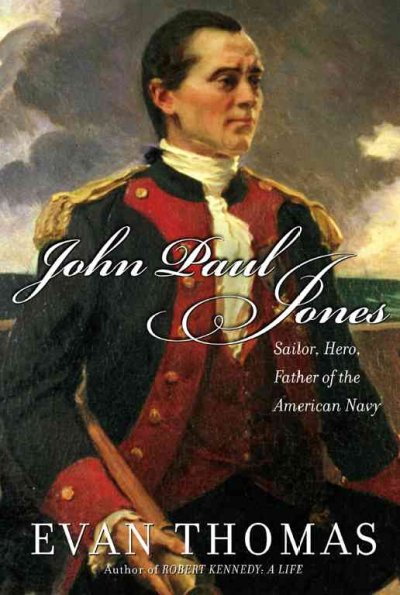 the history of john paul jones a founding father of the united states navy , marks the day the body of john paul jones was laid in its final resting place in the chapel of the naval academy, annapolis, maryland as an officer of the continental navy of the american revolution, john paul jones helped establish the traditions of courage and professionalism that.