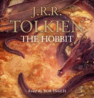 a review of j r r tolkiens the hobbit