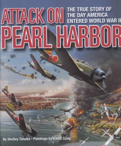 pearls harbor attack as an excuse for america to enter the world war ii Together they co-authored the documentary film and book series titled the untold history of the united states the views expressed here are solely theirs oliver stone is an academy awarding.
