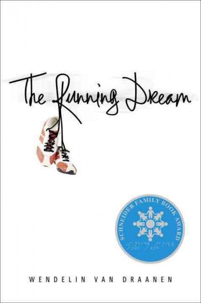 the running dream The running dream by wendelin van draanen, 9780375866678, available at book depository with free delivery worldwide.