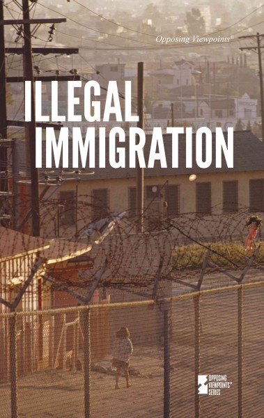 illegal immigrants threaten the american economy With over 11 million immigrants in the united states illegally, the issue of illegal immigration continues to divide americans some people say that illegal immigration benefits the us economy through additional tax revenue, expansion of the low-cost labor pool, and increased money in circulation.