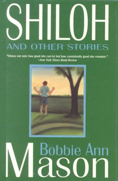 anns stories essay