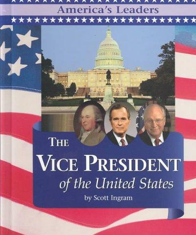 peerless vice president of the united