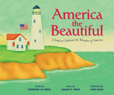 america the beautiful song 10:30:30 am america the beautiful this arrangement gives you the basic melody and beauty of the song if you prefer a fairly simple interpretation.