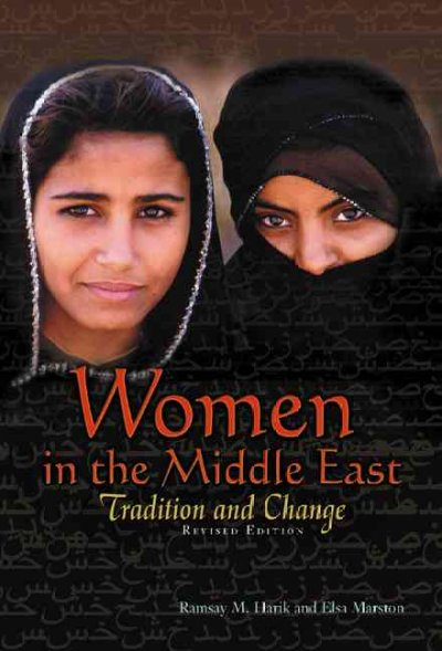 middle eastern single women in north turner Single middle eastern women  if you are looking for a long term relationship, you should be able to say that membership for dating services is no different but in order to find a person who can be your potential soul mate such an investment seems not that much of a huge price.