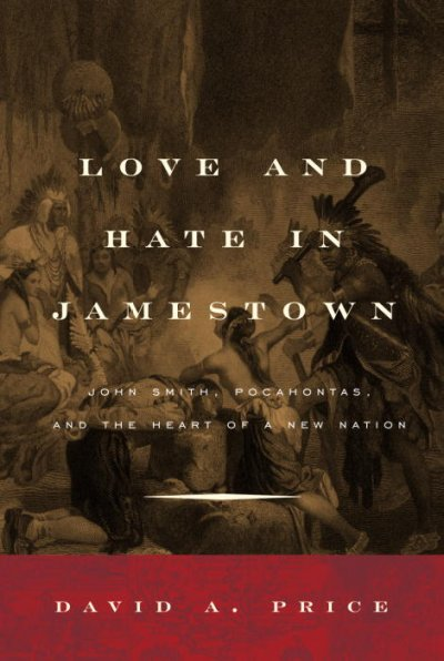 essay on love and hate in jamestown If there is a love and hate in jamestown sparknotes, shmoop guide, or cliff notes, you can find a link to each study guide below depending on the study guide provider (sparknotes, shmoop, etc), the resources below will generally offer love and hate in jamestown chapter summaries, quotes.