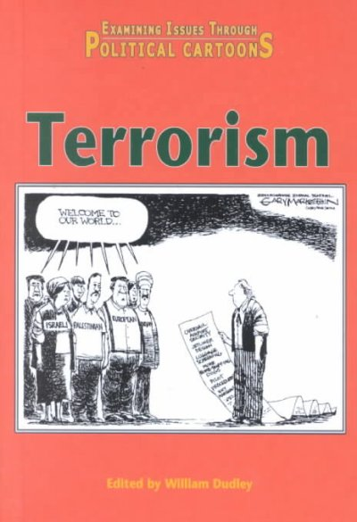 terrorism becomes a growing international problem What is the solution to tackle terrorism there are a growing india first proposed comprehensive convention on international terrorism in 1996 which sought.