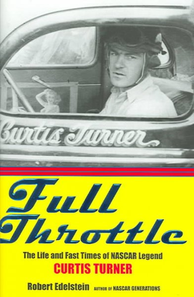 the life and times robert fuller