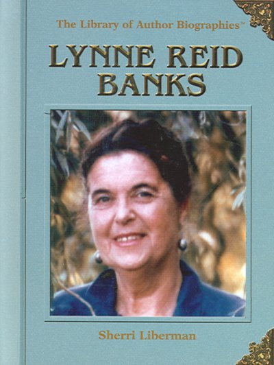 a summary of one more river by lynn reid banks One more river by lynne reid banks and a great selection of similar used, new and collectible books available now at abebookscom.