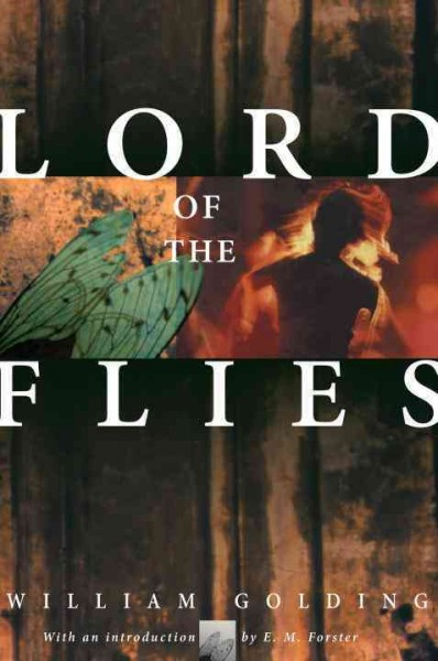how the society suppresses evil in the novel lord of the flies William gilding wrote the novel, the lord of the flies lord of the flies jean-jacques rousseau emphasizes a widespread habit of blaming society for the evil.