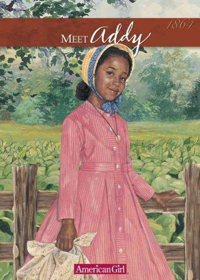 Happy Birthday Josefina A Springtime Story Roanoke Public Library
