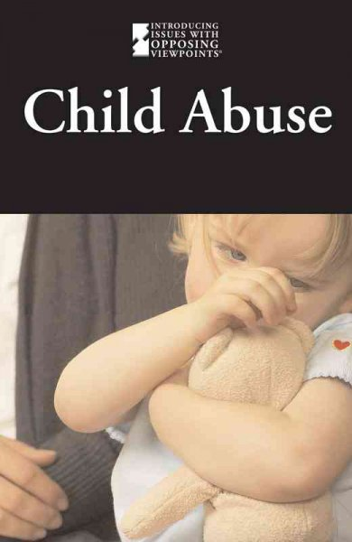 simple informative essay child abuse Speech on child abuse essay sample bla bla writing abuse (254) bullying (130) speech on child abuse pages download this is one example of child abuse.