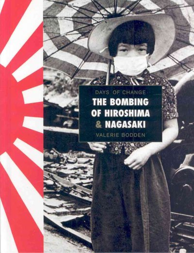 an analysis of the bombing of japan by the united states