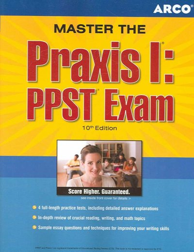 ppst essay Praxis 1 writing essay questions praxis 1 writing essay questions praxis i ppst: introduction to the writing test multiple-choice section the essay section of the ppst writing test is 30 minutes long and contains one essay question.