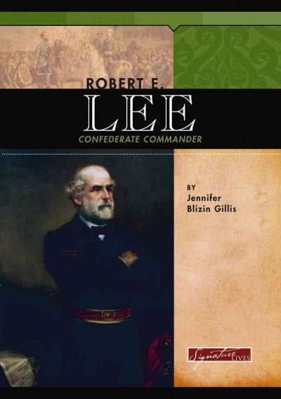 "the life and military achievements of robert edward lee Robert edward lee was the fifth child of revolutionary war hero and governor of virginia henry ""light-horse harry"" lee henry lee, unfortunately, was fiscally irresponsible, which hurt the family financially, and he left for the west indies when robert was six, never to."