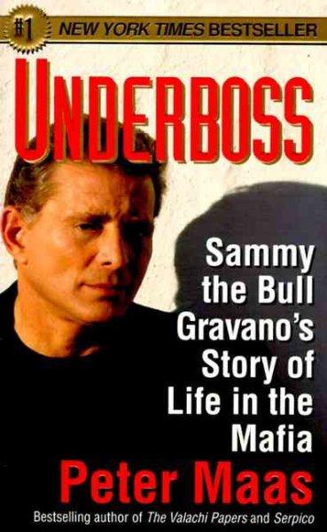 the life and crimes of salvator sammy the bull gravano Rosanne massa's brother, michael debatt, was shot to death on orders from salvatore sammy the bull gravano.