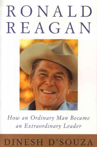a review of the book dutch a memoir of ronald reagan Abebookscom: dutch: a memoir of ronald reagan (9780394555089) by edmund morris and a great selection of similar new, used and collectible books available now at great prices.