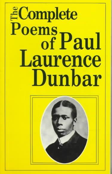 life of paul dunbar essay