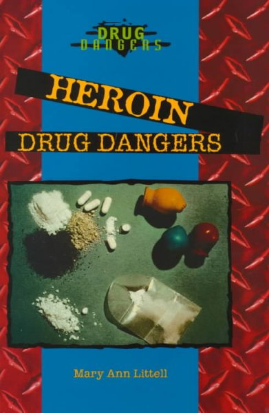 the dangers of heroin use The risk of overdose lingers over every opiate drug user's head this article takes an in-depth look into the dangers of heroin overdose.