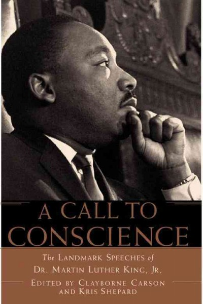 comparison of speeches martin luther king Compare barak obama's and martin luther king's persuasive speeches barak obama and martin luther king are two very important historical people that helped america return to it ideals.