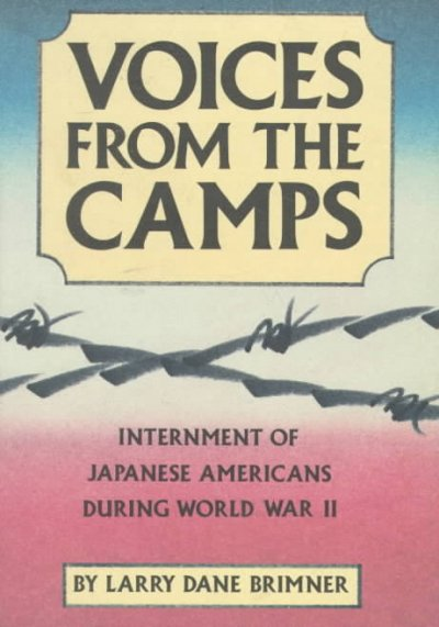 an analysis of the japanese internment camps in the world war ii