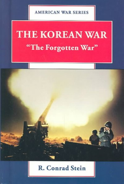 an introduction to the forgotten war the korean war Korean war the forgotten huillensis descriptive essaypascal schumacher plagiat dissertation how to make a essay more interesting writing an introduction for an.