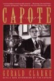 Go to record Capote : a biography