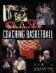 Go to record Coaching basketball
