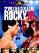 Go to record Rocky III