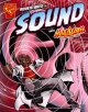 Go to record Adventures in sound with Max Axiom, super scientist