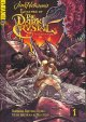 Go to record Jim Henson's Legends of the dark crystal. Volume 1, The Ga...