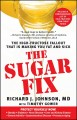 Go to record The sugar fix : the high-fructose fallout that is making y...