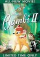 Go to record Bambi II