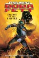 Go to record Star Wars: Boba Fett: Enemy Of The Empire