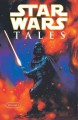 Go to record Star Wars Tales