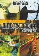 Go to record Outdoor Adventures - Hunter Safety