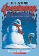 Go to record Beware, the Snowman
