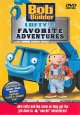 Go to record Bob the Builder : Lofty's favorite adventures
